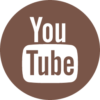 Youtube_logotype_256