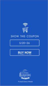 dress week coupon 5.20-3
