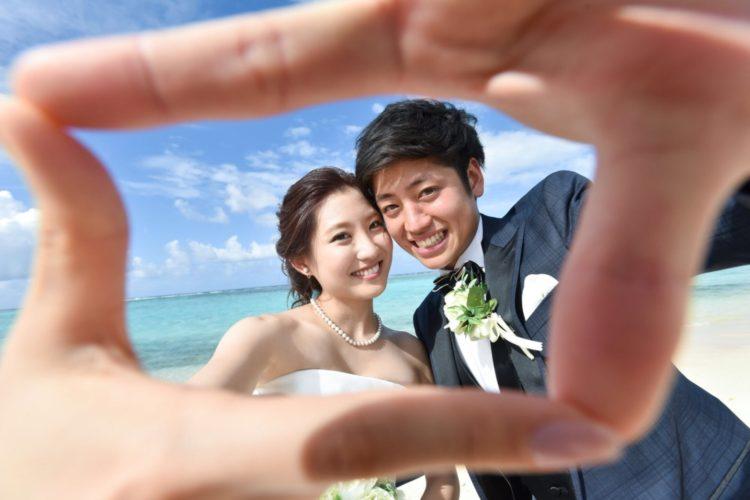 【フォトウェディング専用フェア】写真だけの結婚式をお考えの方の為のフェア