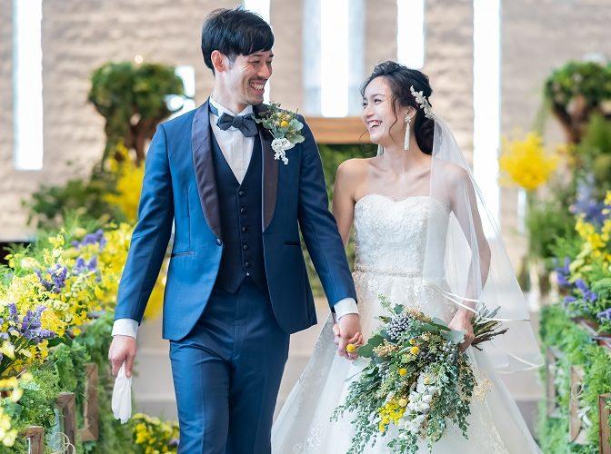 結婚式プレゼントキャンペーン 応募フォーム
